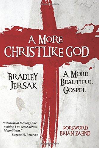 A-More-Christlike-God