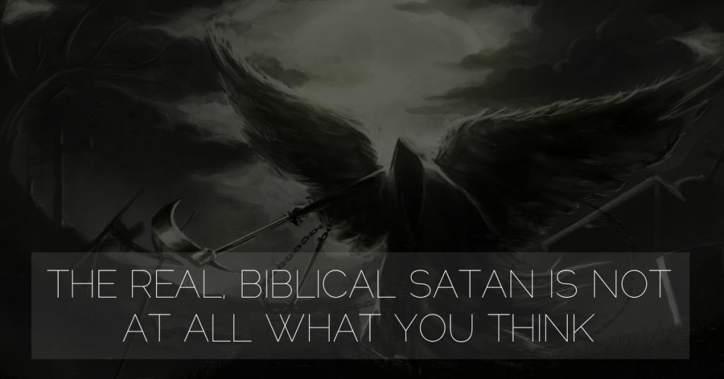 biblical-satan