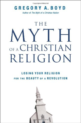 myth-of-a-christian-religion